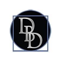 Dentistry by design logo